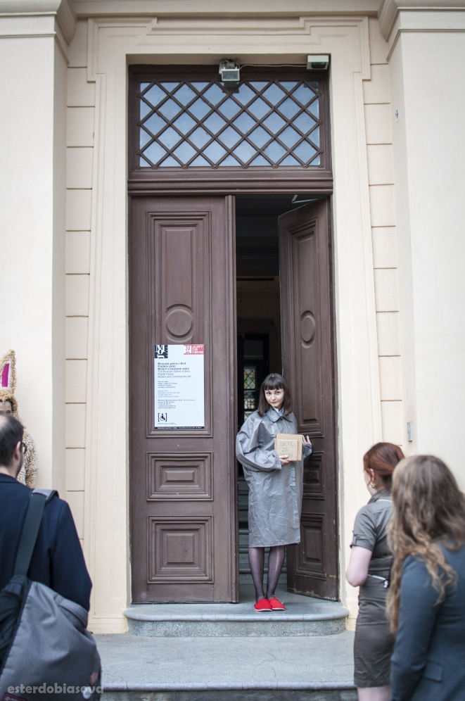 Here is Here, Divadlo Feste, foto (c) Ester Dobiášová (15)