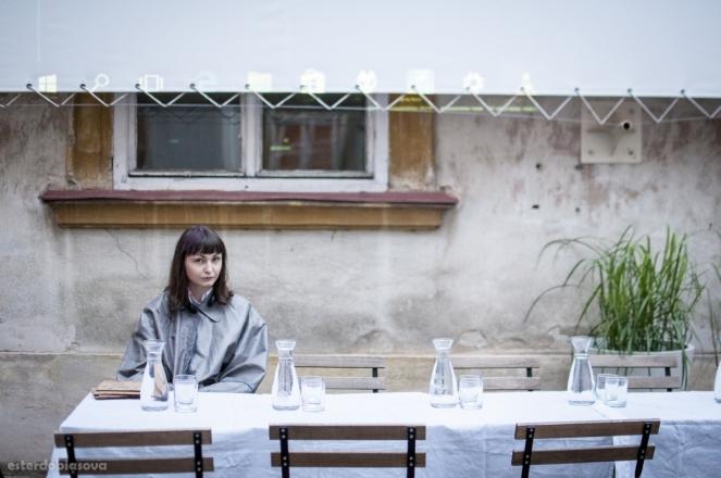 Here is Here, Divadlo Feste, foto (c) Ester Dobiášová (31)