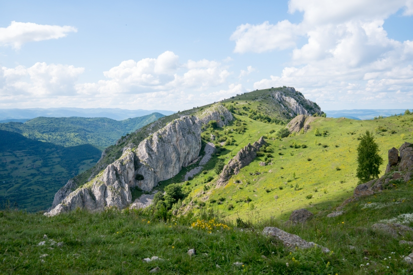 Rumunsko_2018_Dobiášová (8)
